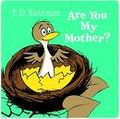 Are you my mother pic